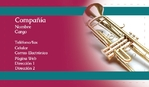 Musica 151-1443