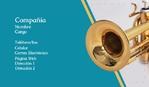 Musica 151-1444