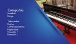 Musica 151-1448