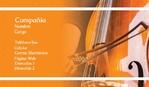 Musica 151-1450