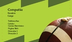 Deporte 151-1523
