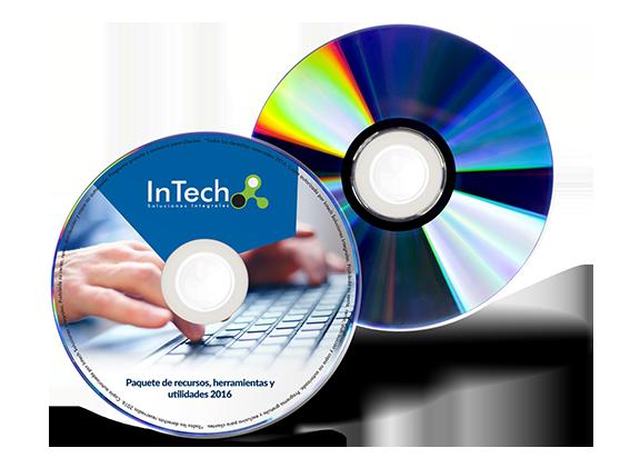Etiquetas para CD / DVD